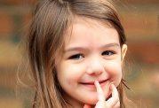 لبخند زدن با این 5 معجزه به شما سلامتی می بخشد