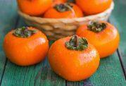دانستنی های لازم در مورد مصرف خرمالو را بدانیم
