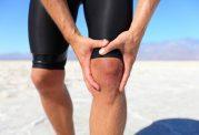 چگونه از بروز زانو درد پیشگیری کنیم؟