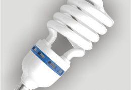 لامپ های کم مصرف چه ارتباطی با سرطان دارند؟