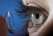 جلوگیری از عوارض لنزهای طبی(قسمت اول)