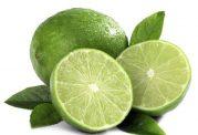 15 فایده لیمو ترش برای سلامتی و حفظ زیبایی