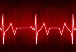 تپش قلب افراد مسن