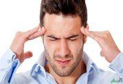 رژیم غذایی موثر برای درمان انواع سردرد ها
