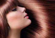 چرا دختران جوان دچار ریزش مو می شوند