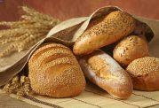 ویتامینه شدن نان ها چگونه انجام میشود