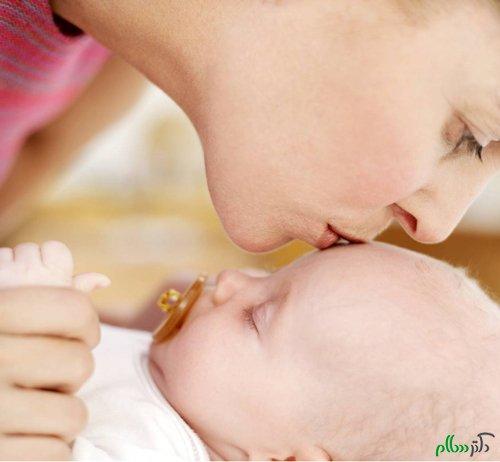 بالا رفتن سن ازدواج و بارداری سبب تشدید آندومتریوز میشود