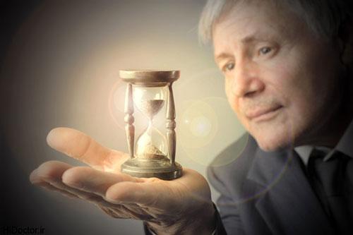 چگونه می توانیم طول عمر خود را افزایش دهیم