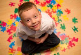 روند رشد بیماری های عصبی از جمله اوتیسم
