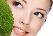 5 ماده غذایی که پوست شما را خراب میکند