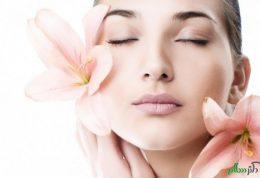 11 توصیه غذایی که پوست شما را شاداب نگه می دارد