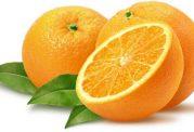 خوردن پرتقال سیستم ایمنی بدن شما را تقویت می کند