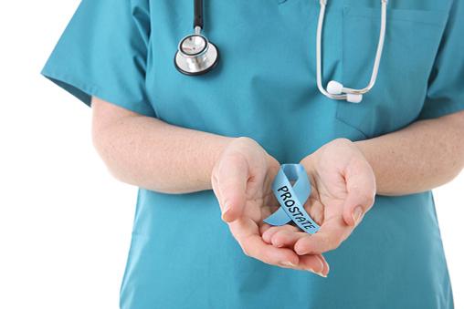 سرطان پروستات،بزرگترین عامل مرگ و میر در مردان
