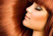 رایج ترین پرسش ها در مورد رنگ مو