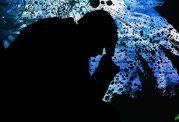 هشدار! ۳۴ درصد ایرانیان اختلالات روانی دارند