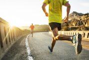 چگونه می توان از آسیب دیدگی های ناشی از ورزش در امان بود