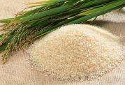 با اضافه کردن این مواد به برنج عوارض منفی آن را کاهش دهید