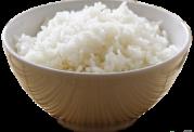 کالری برنج