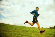 با دویدن سلامت مفاصل زانو را تضمین کنید