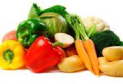 فواید بخش هایی از سبزیجات که آن ها را دور میریزید