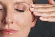 عوامل مخرب و تاثیرگذار بر زیبایی پوست