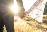 دردسرهای روزهای قبل از مراسم ازدواج