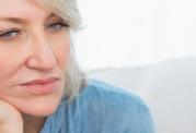 تغییرات هورمونی رایج قبل از یائسگی