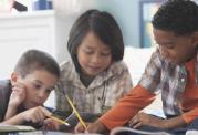 تقویت مهارت های مشاهده ای در سنین پایین