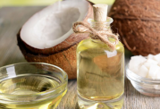 روغن مفید برای پوست و مو