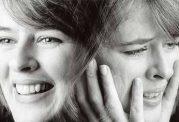 با شناخت بیماری شیزوفرنی باورهای غلط خود را کنار بگذارید