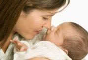 بهترین تدابیر غذایی مادران در دوران شیردهی