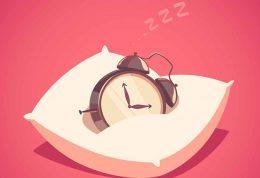 6 کار زمان خواب که به کاهش وزن شما کمک می کند
