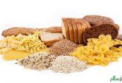 نمونه رژیم غذایی در پیوند کلیه