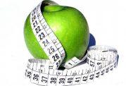 آیا آب و هوا می تواند روی کاهش وزن تاثیر داشته باشد؟