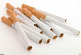 دخانیات، چه عوارضی بر بینایی دارد؟