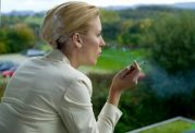 کودکان مادران سیگاری در معرض بیماری های کلیوی قرار دارند