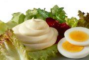مواد غذایی لذیذی که جان شما را به خطر می اندازد