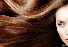 روش های طبیعی برای افزایش رشد موها
