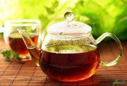 بهتر است در چه ساعاتی چای بنوشیم