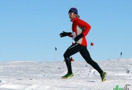 از ورزش کردن در فصل زمستان غافل نشوید