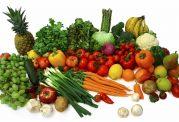 سبزیجات مختلف چه مقدار از پروتئین بدن ما را تامین می کنند