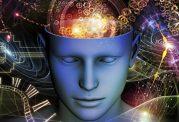 ضربه مغزی چه علائمی دارد