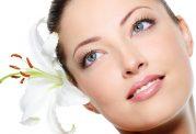 چگونه پوست خود را روشن کنیم؟