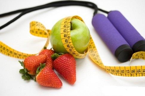 ورزش تا چه حد به کاهش وزن کمک میکند؟