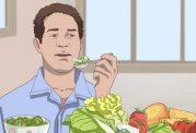 رژیم غذایی برای مبتلایان به مشکلات پروستات