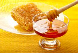 چگونه عسل طبیعی را از مصنوعی تشخیص دهیم؟