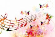 توضیحاتی در رابطه با موسیقی درمانی