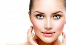 7 ترفند آرایشی برای داشتن پوستی صاف و شفاف