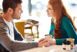 سلطه جویی در زندگی مشترک