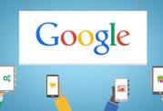 ویژگی جالب الگوریتم جدید گوگل